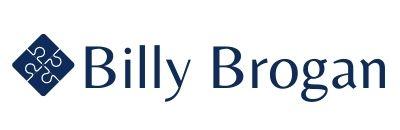 Billy Brogan